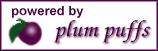 plumpuffs.jpg